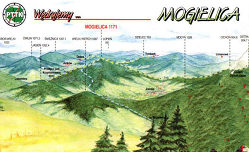 Panorama_gor__Mogielica_2.jpg (51.83 Kb)