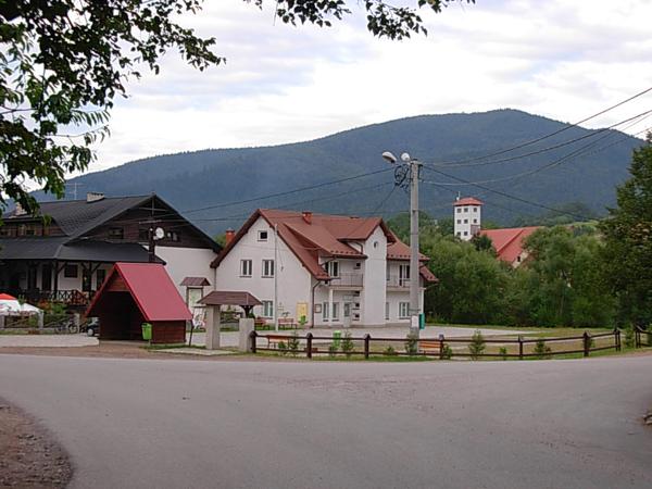 Centrum_Jurkowa.jpg (235.38 Kb)