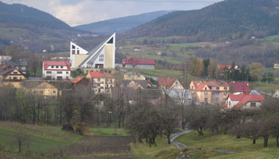 Centrum_Skrzydlnej.jpg (102.45 Kb)