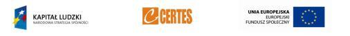 logo_pokl.jpg (8.05 Kb)