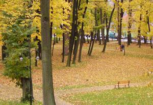 Park_w_Dobrej.jpg (69.58 Kb)